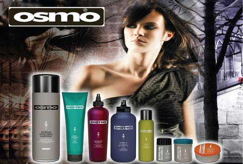 osmo banner